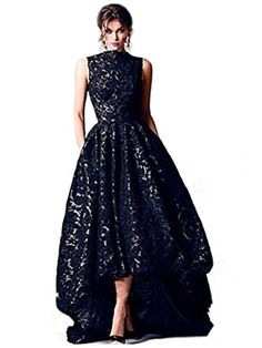 AIJIAYI Women's Sleeveless Black Lace Evening Dresses Bac... http://www.amazon.com/dp/B01GJFUMEI/ref=cm_sw_r_pi_dp_Jt8uxb1C6BK46