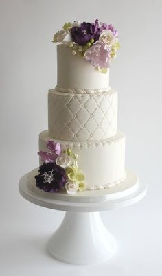 wedding cake. Visit us at www.siouxfallsramada.com for information about our facility in Sioux Falls.