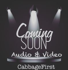 It's #CabbageFirst The REAL LIFE Story of a WANTED EXTORTIONIST... Google #CabbageFirst #Sin #Friday #Pay #Me or #I #WILL #TELL #YOUR #WIFE #CabbageFirst #KimKardashian #RealityTV #LadiesandGentlemen #wow #OpenBook #PureLove #WhitneyHouston #Escort #Fleek #HighRise #Coffee #Extortion #Thug #Dl #Wifey Pay Me or I WILL TELL UR WIFE Its just That Simple... #Respect