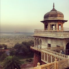 Agra Fort | आगरा का किला | آگرہ قلعہ