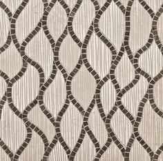 Stone Mosaics - Scribe - Ann Sacks Tile & Stone