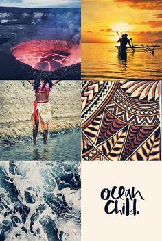 Moana aesthetic, disney, moana