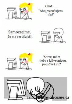 Obrázková sekce na Loupak.cz je plná obrázků a fotografií. Obrázky jsou rozděleny do jednotlivých kategorií. Naleznete zde gify, kreslené vtipy, srandovní obrázky a mnoho dalšího.