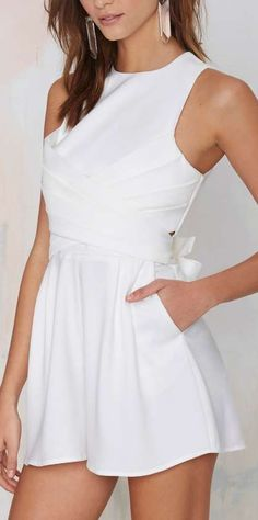 great pleated bodice