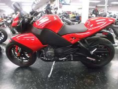 Check out this 2009 Buell 1125CR listing in VALLEJO, CA 94590 on Cycletrader.com. It is a Standard Motorcycle and is for sale at $5500.