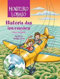 http://www.caleido.com.br/uploads/2/2/8/0/2280950/d__caleido_acao_textos_pub_publica_inventos.pdf