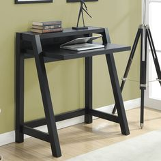 $149-Found it at Wayfair - Chelsey Writing Desk