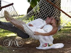 #wedding hammock