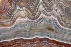 The Macro Image Of Onyx Marble wall mural depicts a cut of onyx marble, revealing beautiful coloring, swirls, and textures. This marble wallpaper mural will make for a gorgeous accent wall wherever you place it. Free US shipping. Onyx Marble, Marble Wall, Faux Rock Walls, Murals Your Way, Mural Wall Art, Watercolor Pattern, Wall Patterns, Stone Cuts, Wall Treatments