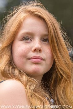 Isn't she lovely... HRH Princess Alexia of the Netherlands