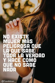 Citas célebres Diy Crafts For Home diy craft projects home decor More Than Words, Some Words, Motivational Phrases, Inspirational Quotes, Motivacional Quotes, Happy Quotes, Qoutes, Spanish Quotes, French Quotes