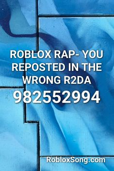 Roblox Boombox Codes Nf Naruto Song Id Roblox Roblox Codes Music Rap Robux2020free Robuxcodes Monster