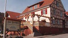 Landgasthäuser in Hessen - Vielfalt der kulinarischen Genüsse - Sehen Sie die Gastro-Reportage jetzt bei HOTELIER TV: http://www.hoteliertv.net/gastronomie/landgasthäuser-in-hessen-vielfalt-der-kulinarischen-genüsse/
