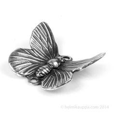 Myyntiin on juuri tullut kaikki Trinity Brassin kesän 2014 uutuudet.  http://www.helmikauppa.com/trinity-brass-ale-c-388.html