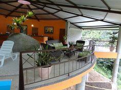 Mexico Boutique Hotels, Argovia Finca Resort