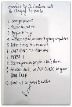 Seems simple enough :\ #inspiration