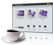 Video editor, video editing software - http://yourmemoriesremembered.com/
