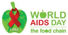 World AIDS Day Events Preview and Volunteer Opportunities | Latest news | About Us | The Food Chain Join us at WORLD AIDS DAY VOLUNTEERING Sat 29 - Sun 30 Nov & Mon 1st Dec. CAN YOU HELP SELL RED RIBBONS FOR The Food Chain? Please follow the link below or Inbox me to sign up as a volunteer for our W.A.D events over this weekend. http://www.foodchain.org.uk/…/world-aids-day-events-previe…/ FAB Hospitality & Promotions ‪#‎doingitforcharity‬