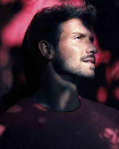 🖤 ♥ ♥ #pabloalboran #pabloalborán #tourprometo #pabloalboranconcepcion #pabloalboranchile #concepcion #chile #pabloalboranaviña2019… Most Beautiful Man, Daydream, My Boys, Victorious, Crushes, Guys, Instagram, Celebrities, Singers