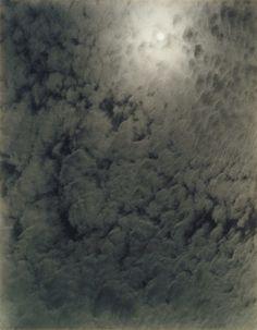 Equivalent - Alfred Stieglitz