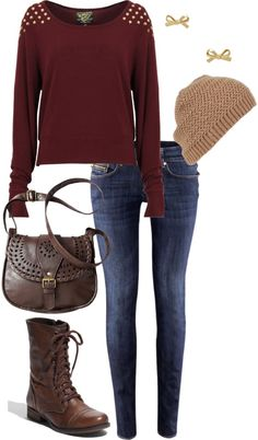 """""""You Can Stay With Me Forever"""" by lauranicole035 on Polyvore"""