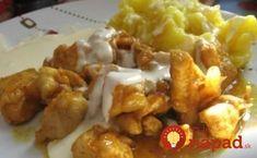 fuszeres-csirkemell-kockak-sajtmartassal