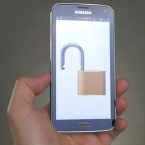 How to unlock a phone locked to Verizon, AT&T, Sprint, or T-Mobile