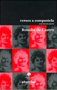 rosalia libros - Buscar con Google