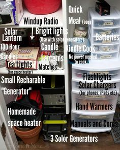 🔥[ONLY A FEW LEFT] => This kind of item For Survival Tips Zombie Apocalypse looks entirely fantastic, ought to remember this next time I've a little money saved .BTW talking about money... We always hold hands. If I let go, she shops. Survival Quotes, Survival Food, Outdoor Survival, Survival Prepping, Emergency Preparedness, Survival Skills, Emergency Kits, Emergency Preparation, Emergency Planning