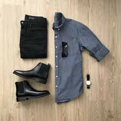 Best business casual outfits for men 22 menswear Best Picture For modern Business Casual For Your Taste You are looking for something, and it is going to tell Trajes Business Casual, Best Business Casual Outfits, Stylish Mens Outfits, Business Suits, Modern Mens Fashion, Fashion Vintage, Herren Outfit, Mode Masculine, Men Style Tips
