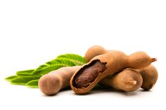 Tamarind used to treat diarrhea, constipation, fever and peptic ulcers. The bark and leaves also used to promote wound healing. Peptic Ulcer, Important Facts, Wound Healing, Tamarind, Heart Disease, Fruit, Health Tips, Cancer, Diabetes