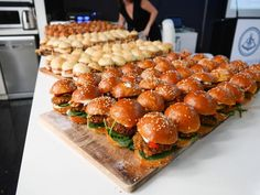 launch party ideas - Google Search