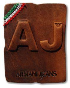 armani jeans / http://www.okinawa.it/