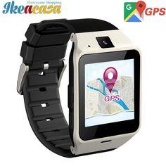 Smart Watch Wearable Devices GV18 Aplus Children Kid Wristwatch Bluetooth Smartwatch Phone sport wristwatch Radio PK GT08 U8 M26 Ikeacasa Montre Orologio Uhr часы Reloj