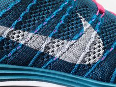 products with flyknit technology - Google Search
