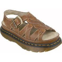 Doc Martens Sandals For Women | Womens Sandals
