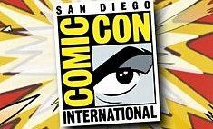 San Diego Comic-Con 2014