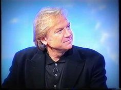 JUSTIN HAYWARD-THIS IS YOUR LIFE-BBC 1-10.MAR.1997