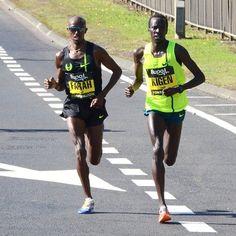 #correre è bello... correre bene è meglio  #PersonalTrainer  #Bologna #running   #podismo   #run   #corsa   #sport #maratona #mezzamaratona