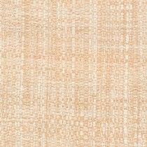 Wallcoverings | 1203 Teakwood Grass Cloth 54 inch wide Type II Vinyl Wallcovering
