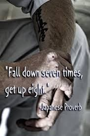 martial art quotes on life - Google Search