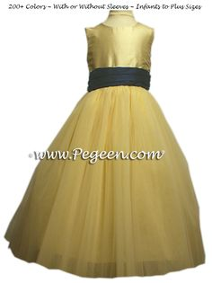 499b72b0df1 FLOWER GIRL DRESSES with layers and layers of tulle from infants through  plus sizes in 200