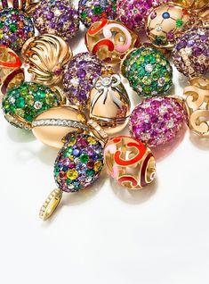 Fabergé    Tempo da Delicadeza                                                                                                                                                                                 Mais