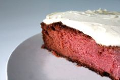 pardon me: Princess Bubblegum Cake