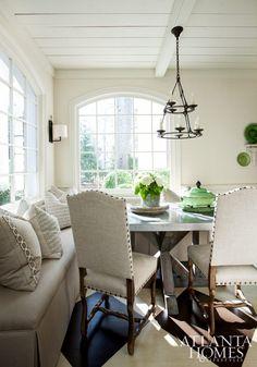 Merry & Bright | Atlanta Homes & Lifestyles