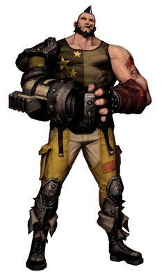 캐릭터 모음 2011 by Kang Joo Sung (galgoo) on ArtStation. Character Concept, Character Art, Concept Art, Sci Fi Rpg, Apocalypse Art, Cyberpunk Character, Sci Fi Characters, Superhero Characters, Shadowrun