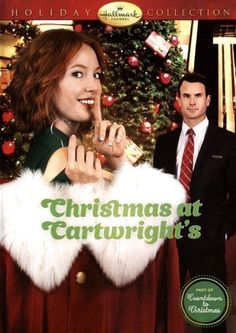 It's a Wonderful Movie -Family & Christmas Movies on TV - Hallmark Channel, Hallmark Movies & Mysteries, ABCfamily &More! Come watch with us! Hallmark Holiday Movies, Family Christmas Movies, Hallmark Holidays, Family Movies, Christmas Music, Christmas Time, Christmas Specials, Christmas Books, Vintage Christmas