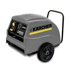 confira em nosso site http://www.vendaskarcher.com.br/lavadora-de-alta-pressao-karcher-hd-8-15-s