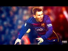 Lionel Messi ▶ Ready for 2015/2016   Skills Show   1080p HD - YouTube