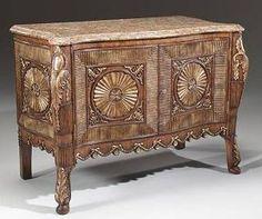 Furniture asian cebu